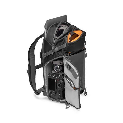 Lowepro Photo Active BP 200 AW Rucsac Foto 5
