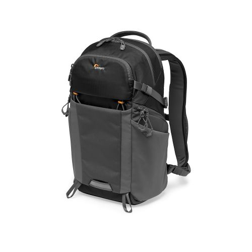 Lowepro Photo Active BP 200 AW Rucsac Foto 10