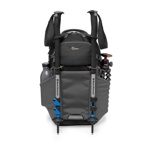 Lowepro Photo Active BP 200 AW Rucsac Foto 1