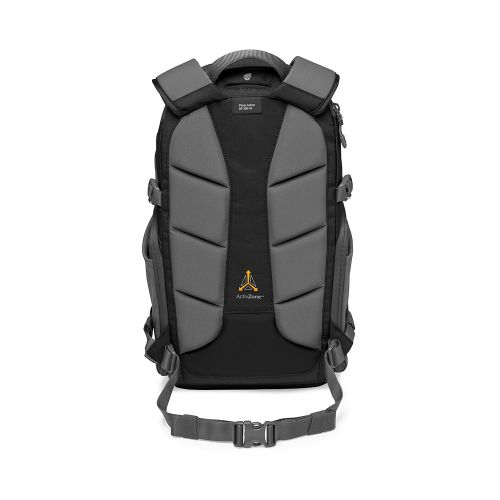 Lowepro Photo Active BP 200 AW Rucsac Foto 4
