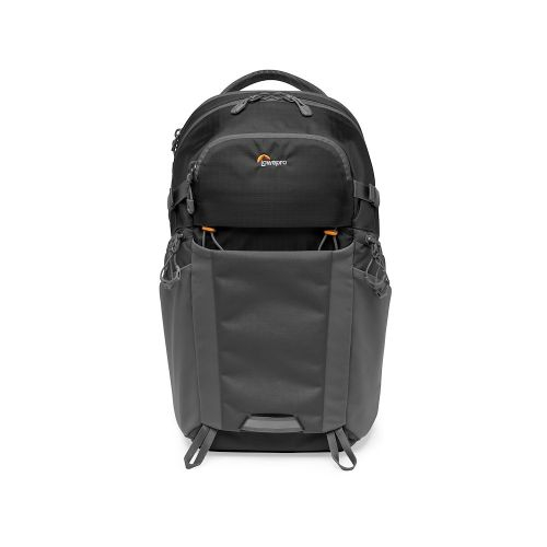 Lowepro Photo Active BP 200 AW Rucsac Foto 9