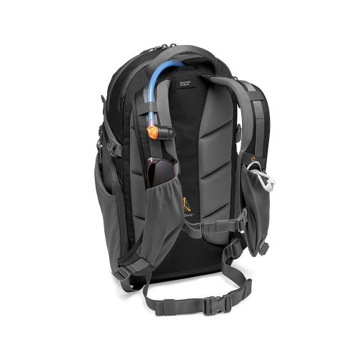 Lowepro Rucsac foto Photo Active BP 300 AW 2