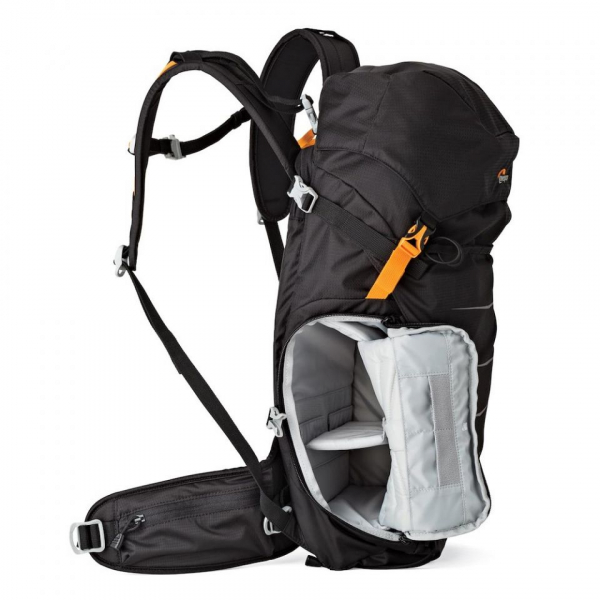 Lowepro Photo Sport BP 300 AW II rucsac foto 1