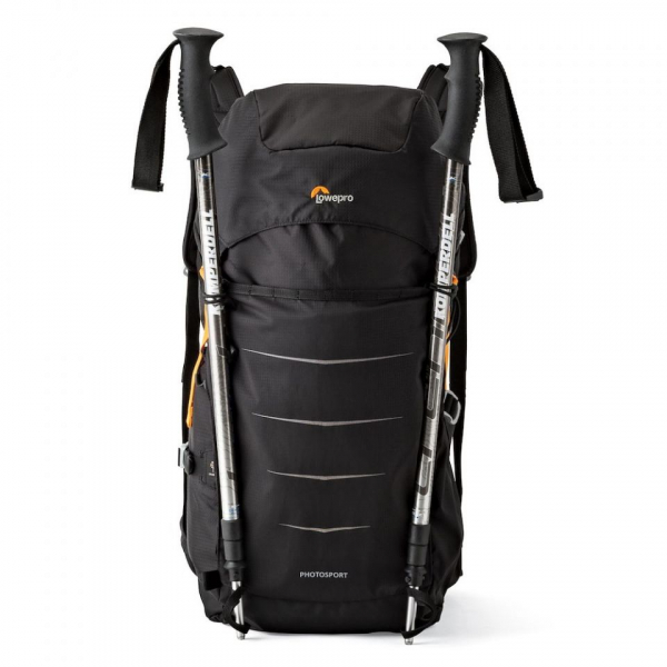 Lowepro Photo Sport BP 300 AW II rucsac foto 9