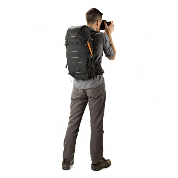 Lowepro Photo Sport BP 300 AW II rucsac foto 5