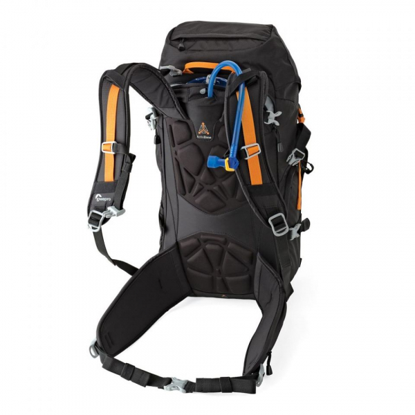 Lowepro Photo Sport BP 300 AW II rucsac foto 3