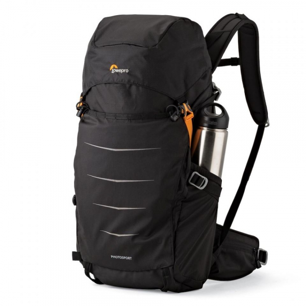 Lowepro Photo Sport BP 300 AW II rucsac foto 11
