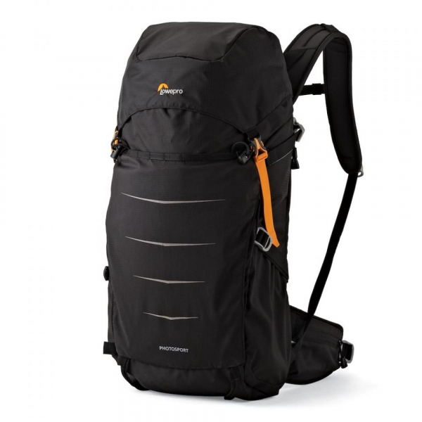 Lowepro Photo Sport BP 300 AW II rucsac foto 0