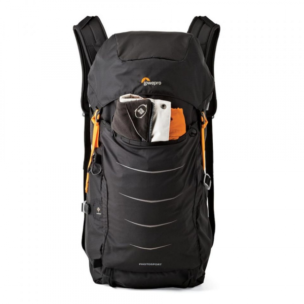 Lowepro Photo Sport BP 300 AW II rucsac foto 6