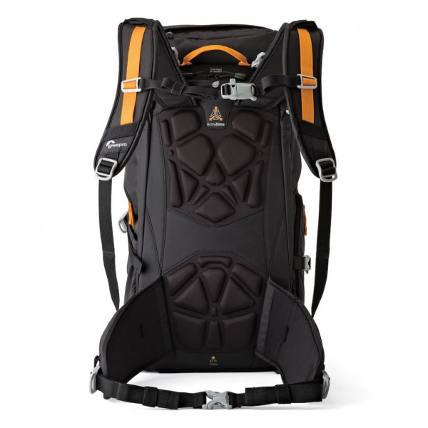 Lowepro Photo Sport BP 300 AW II rucsac foto 4