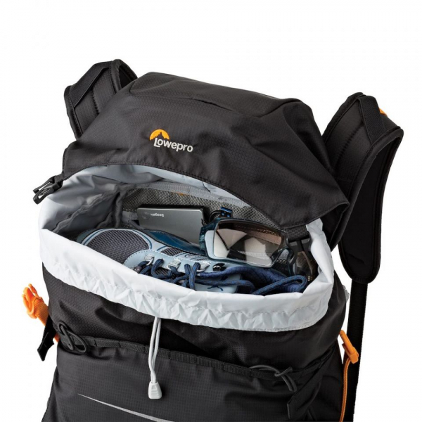 Lowepro Photo Sport BP 300 AW II rucsac foto 10