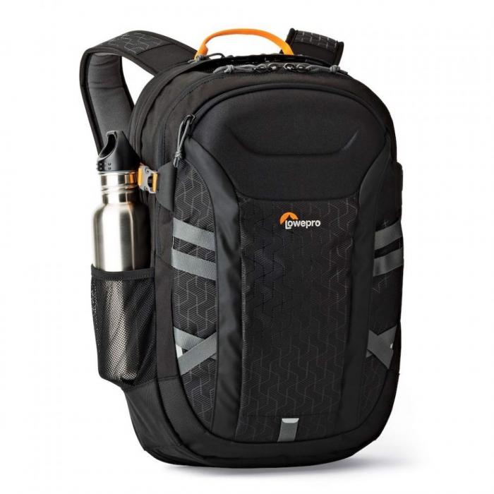 Lowepro RidgeLine Pro BP 300 AW rucsac pentru laptop [1]