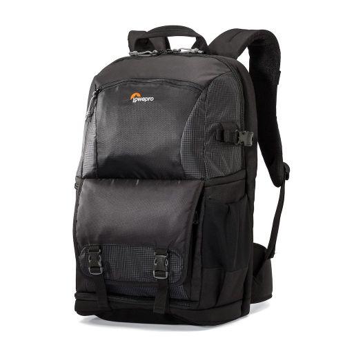 Lowepro Rucsac FastPack 250 AW II Negru 0