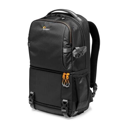 Lowepro Rucsac foto Fastpack BP 250 AW III 0