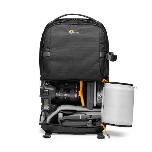 Lowepro Rucsac foto Fastpack BP 250 AW III 1