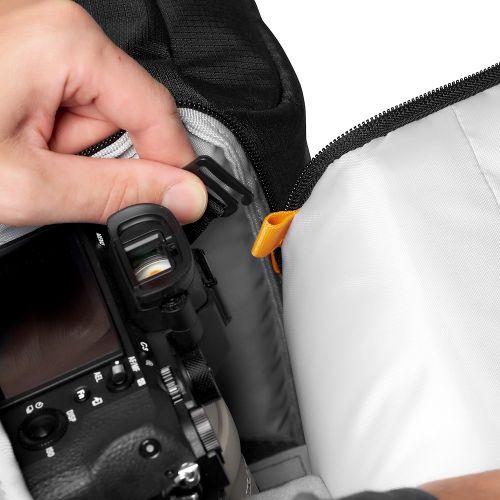 Lowepro Rucsac foto Fastpack BP 250 AW III 7