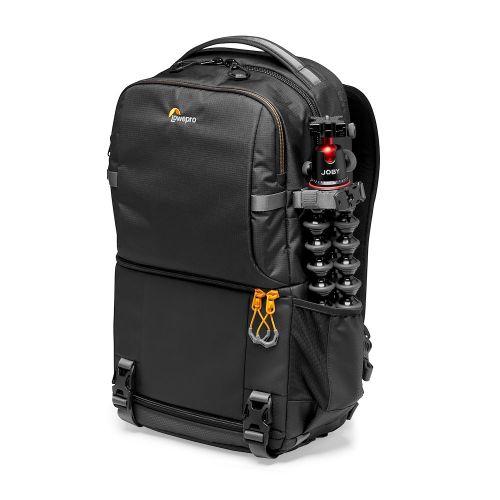 Lowepro Rucsac foto Fastpack BP 250 AW III 9