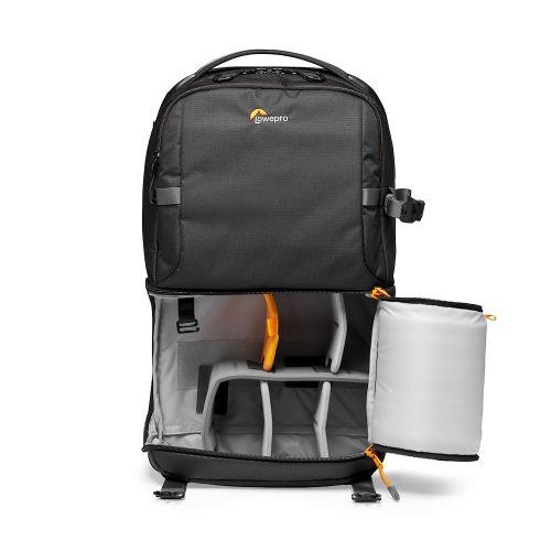 Lowepro Rucsac foto Fastpack BP 250 AW III 5
