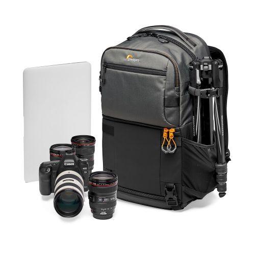 Lowepro Rucsac foto Fastpack Pro BP 250 AW III 1