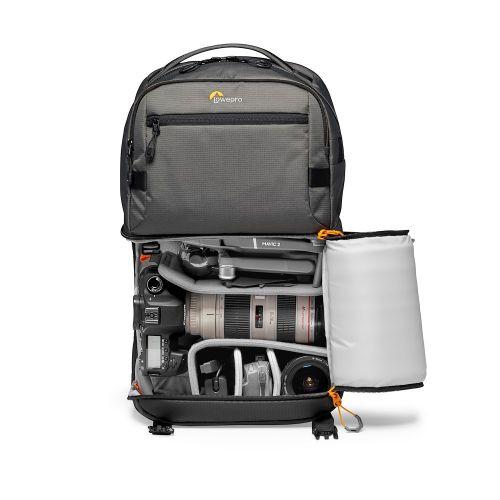 Lowepro Rucsac foto Fastpack Pro BP 250 AW III 2