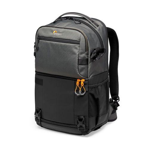 Lowepro Rucsac foto Fastpack Pro BP 250 AW III 0