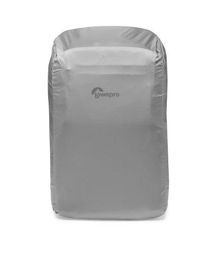 Lowepro Rucsac foto Fastpack Pro BP 250 AW III 3