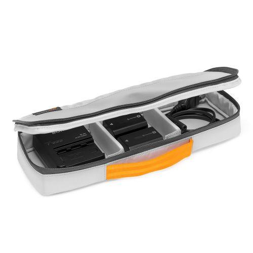 Lowepro Rucsac foto tip roller Pro Trekker RLX 450 AW II 4