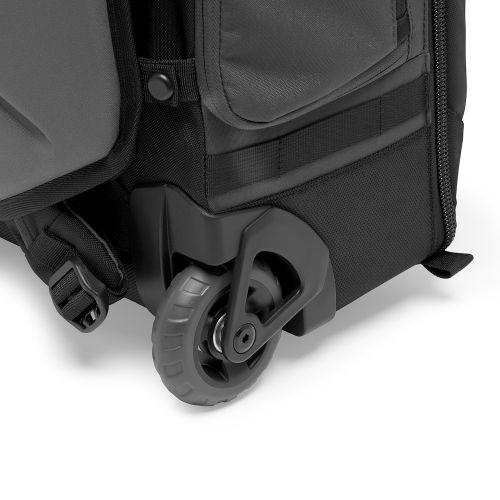 Lowepro Rucsac foto tip roller Pro Trekker RLX 450 AW II 5