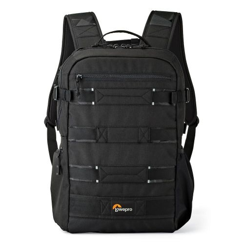 Lowepro ViewPoint BP 250 AW Rucsac foto 3