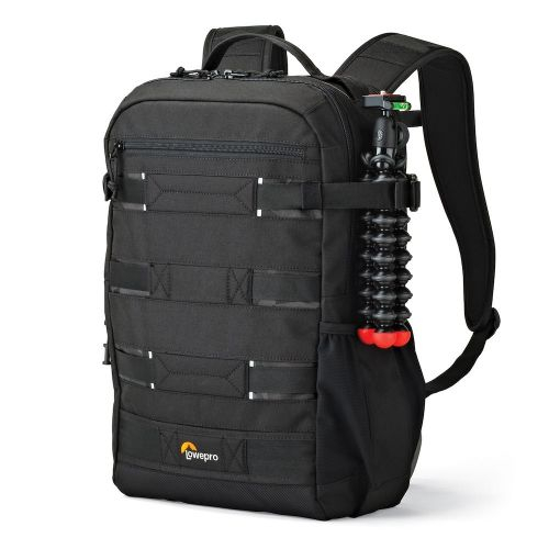 Lowepro ViewPoint BP 250 AW Rucsac foto 9