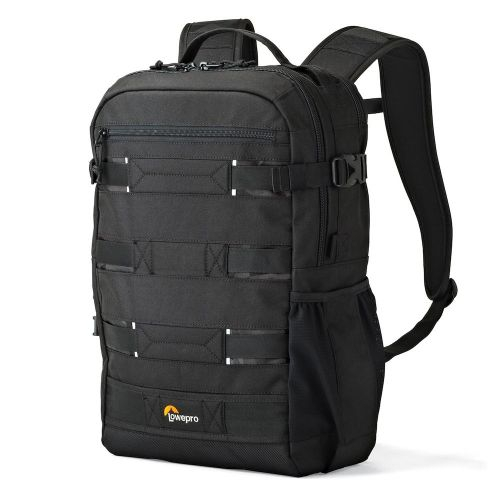 Lowepro ViewPoint BP 250 AW Rucsac foto 0
