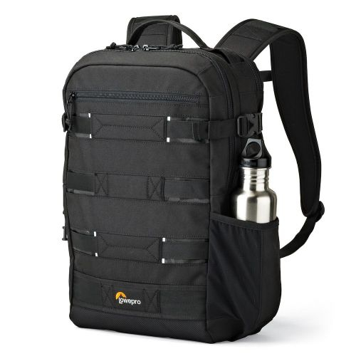 Lowepro ViewPoint BP 250 AW Rucsac foto 7