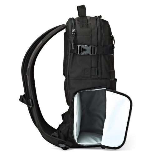 Lowepro ViewPoint BP 250 AW Rucsac foto 2