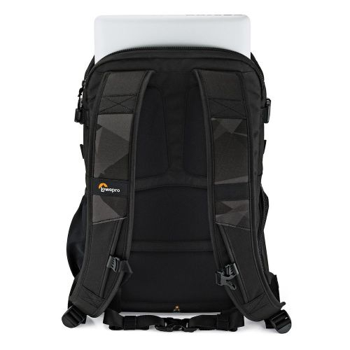 Lowepro ViewPoint BP 250 AW Rucsac foto 5
