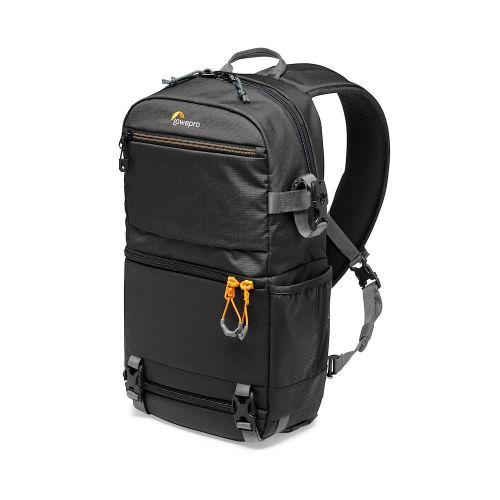Lowepro Sling Fastpack SL 250 AW III [0]