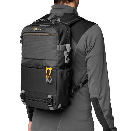 Lowepro Sling Fastpack SL 250 AW III [6]