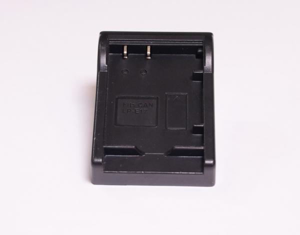 Digital Power Placuta interschimbabila LP-E17 0