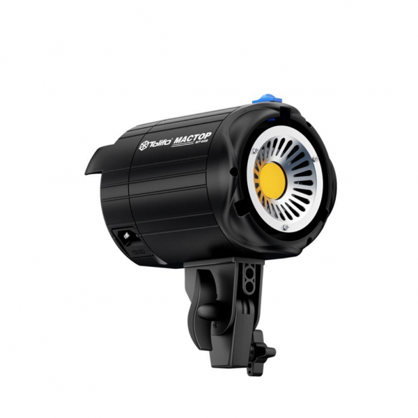 Tolifo MT-60S Kit Lampa Video LED 5600K 60W 1