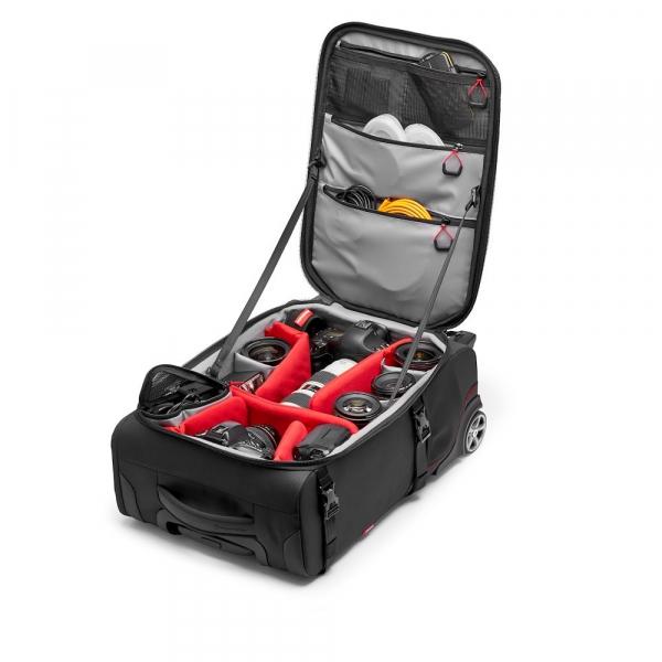 Manfrotto Reloader Air 55 PL geanta troller