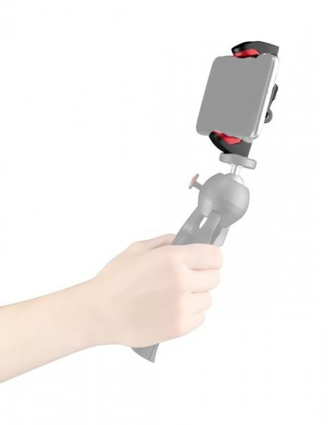 Manfrotto Suport pentru Smartphone universal 3