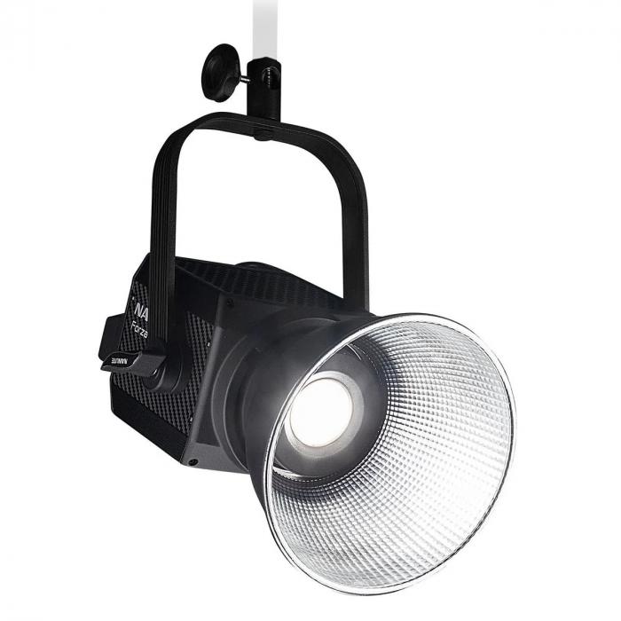 Nanlite Forza 500 Lampa LED 500W [1]