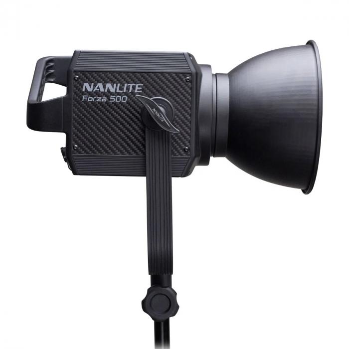 Nanlite Forza 500 Lampa LED 500W [0]