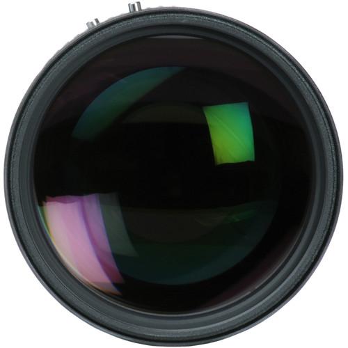 Nikon AF DC NIKKOR Obiectiv Foto DSLR 135mm f/2D 1