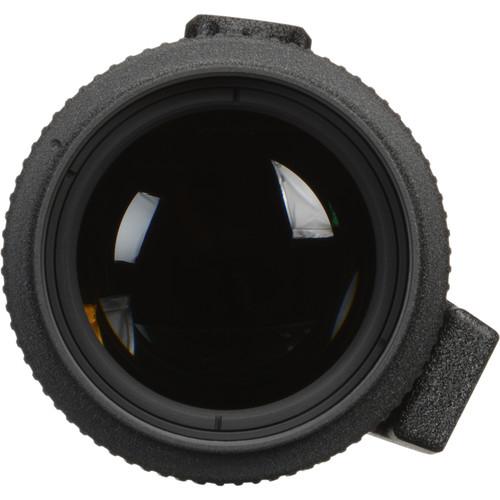 Nikon AF Micro NIKKOR Obiectiv Foto DSLR 200mm f/4D IF-ED 4