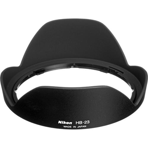 Nikon AF-S 16-35mm f/4G ED VR NIKKOR 1