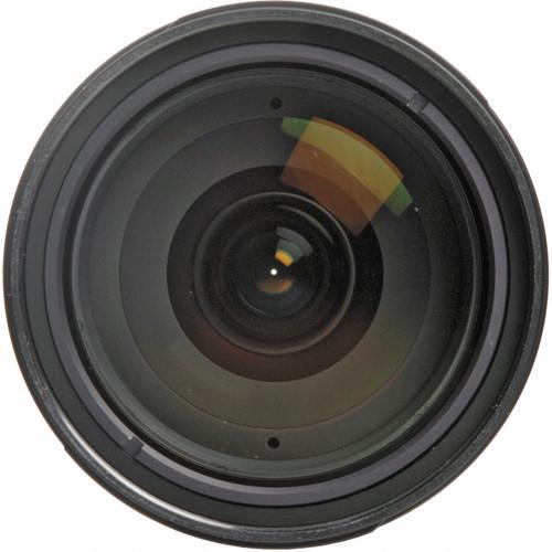 Nikon AF-S DX NIKKOR 18-200mm Obiectiv Foto DSLR f/3.5-5.6G ED VR II 1