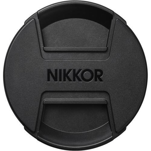 Nikon NIKKOR Z 24mm Obiectiv Foto Mirrorless f1.8 S [5]