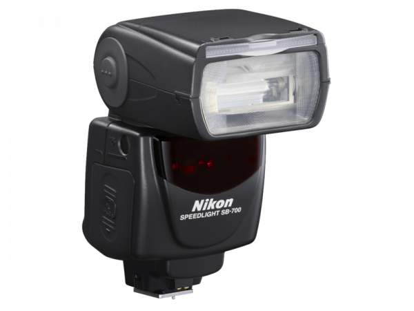Nikon SB-700 AF Speedlight blitz foto pentru Nikon [1]