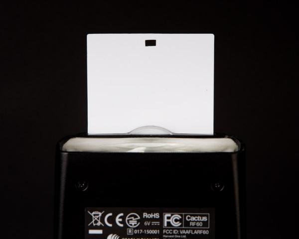 Pachet Cactus Blitz universal RF60X Wireless + Cactus V6 II declansator wireless TTL, HSS 2