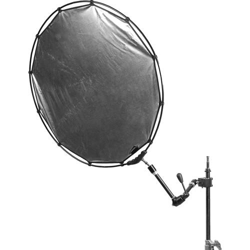 Lastolite Kit Reflector HaloCompact Silver/White 82cm 3